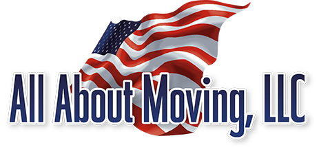 All About Moving, LLC | 920.210.7068 | Beaver Dam, WI